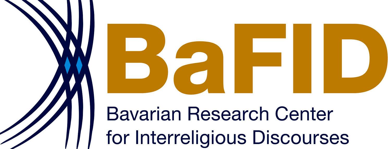 Bavarian Research Center for Interreligious Discourses